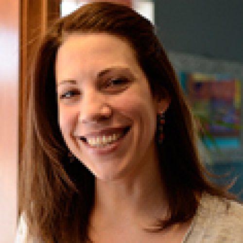 Carmela Wiese