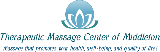 Therapeutic Massage Center of Middleton,WI